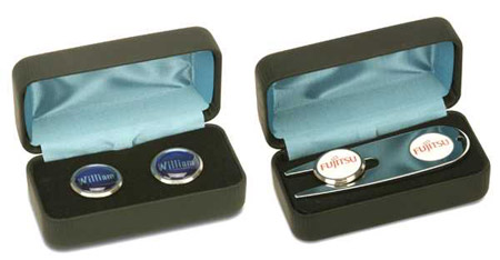 golf presentation boxes